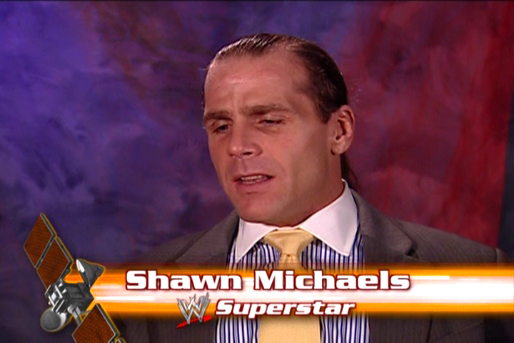 http://images2.fanpop.com/image/photos/13600000/HBK-shawn-michaels-13627974-720-480.jpg
