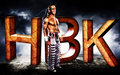 HBK - shawn-michaels wallpaper