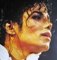 HOT!!! - michael-jackson photo