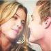 Hanna & Sean