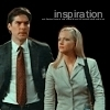 Hotch & JJ photo called Hotch & JJ