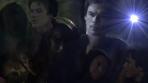 I'll be there for wewe Bamon