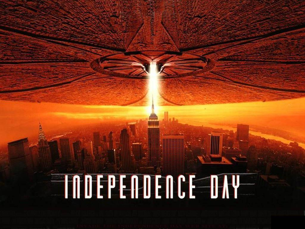 independence day - photo #18