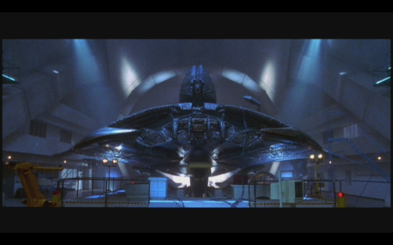 independence day film images independence day hd