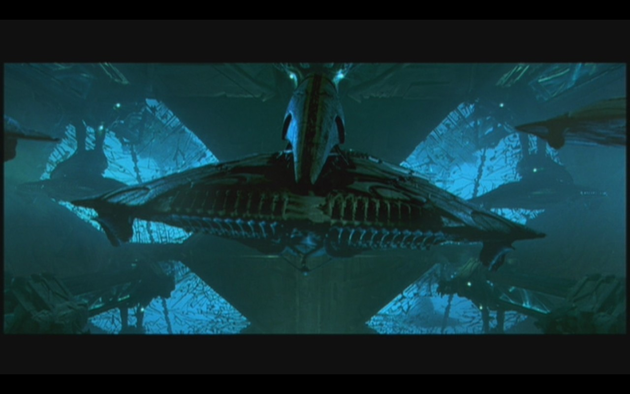 Must see Wallpaper Movie Independence Day - Independence-Day-independence-day-film-13694719-1280-800  Best Photo Reference_206699.jpg