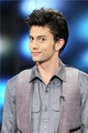Jackson Rathbone on Good day New York - twilight-series photo