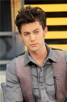 Jackson Rathbone on Good jour New York