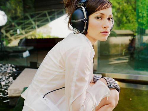Jennifer Lopez Hintergrund titled Jennifer Lopez
