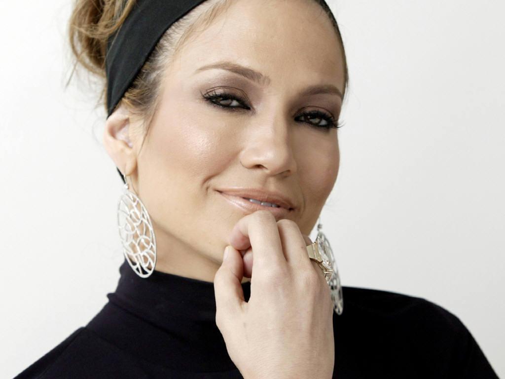 Jennifer Lopez - Jennifer Lopez Wallpaper (13689270) - Fanpop Jennifer Lopez