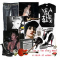 Joan Jett Polyvore - joan-jett photo