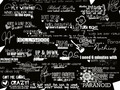 Jonas Brothers Lyrics - the-jonas-brothers wallpaper