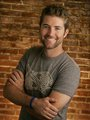 Josh Turner Cool picture 1