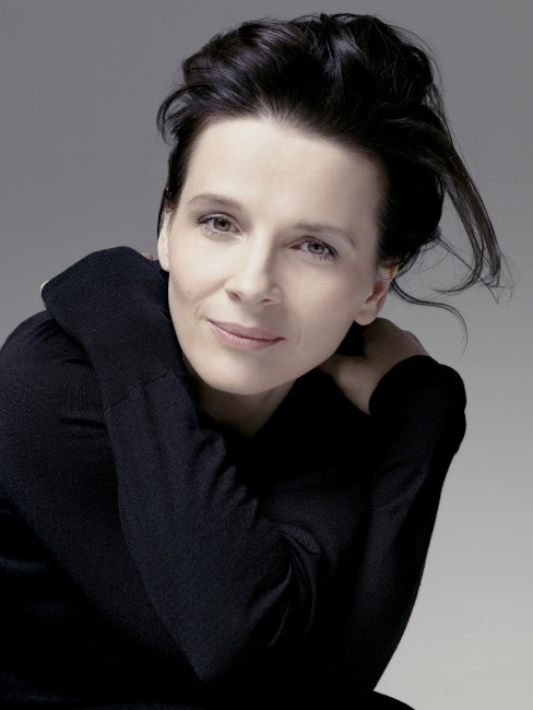 juliette binoche the english patientjuliette binoche movies, juliette binoche antigone, juliette binoche imdb, juliette binoche young, juliette binoche bam, juliette binoche chocolat, juliette binoche paintings, juliette binoche net worth, juliette binoche 2015, juliette binoche kennedy center, juliette binoche blue, juliette binoche oscar, juliette binoche short hair, juliette binoche pictures, juliette binoche images, juliette binoche billionaire, juliette binoche wuthering heights, juliette binoche interview, juliette binoche the english patient