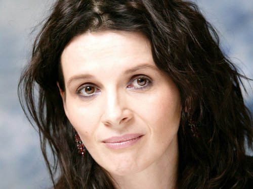 Juliette Binoche images Juliette Binoche HD wallpaper and background photos