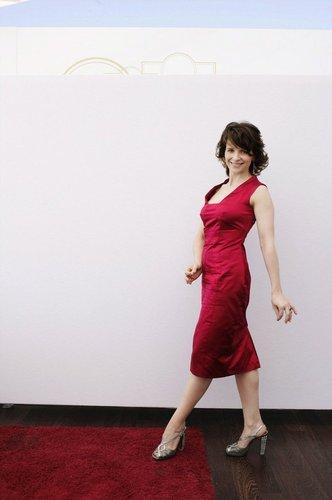 Juliette Binoche. . HD...