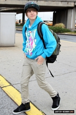 Justin Bieber Cutiee