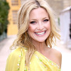 Kate Hudson - actresses Icon