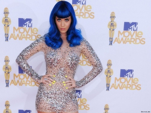 Katy Perry fond d'écran titled Katy Perry