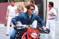 Knight & Day Movie Stills - knight-and-day photo