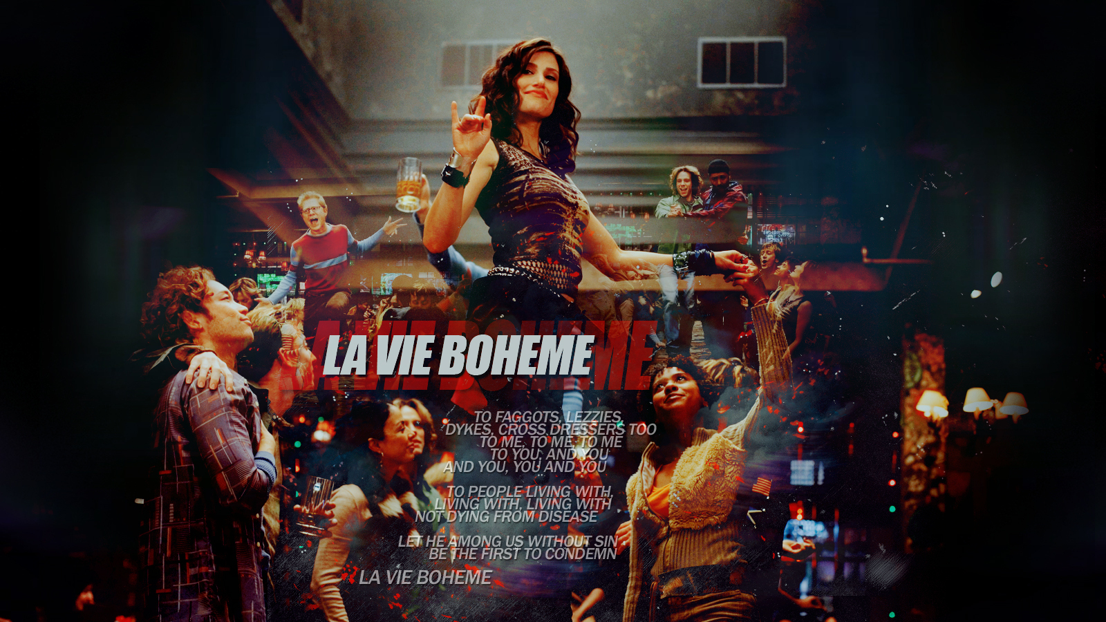 Rent Images Lavieboheme Hd Wallpaper And Background Photos