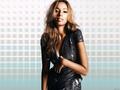 Leona Lewis - leona-lewis wallpaper