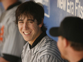 Lincecum - tim-lincecum photo