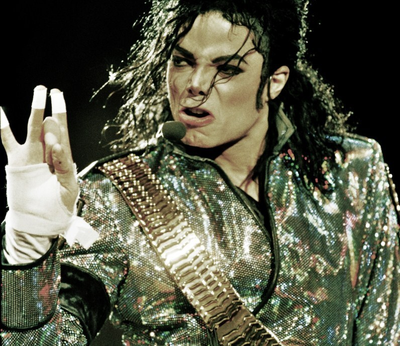 Lovely Dangerous Tour