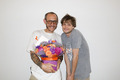 MGG and Terry Richardson