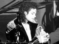MICHAEL - COME TOGETHER - michael-jacksons-come-together photo