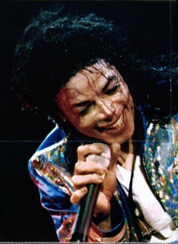 MJ HQ Fotos