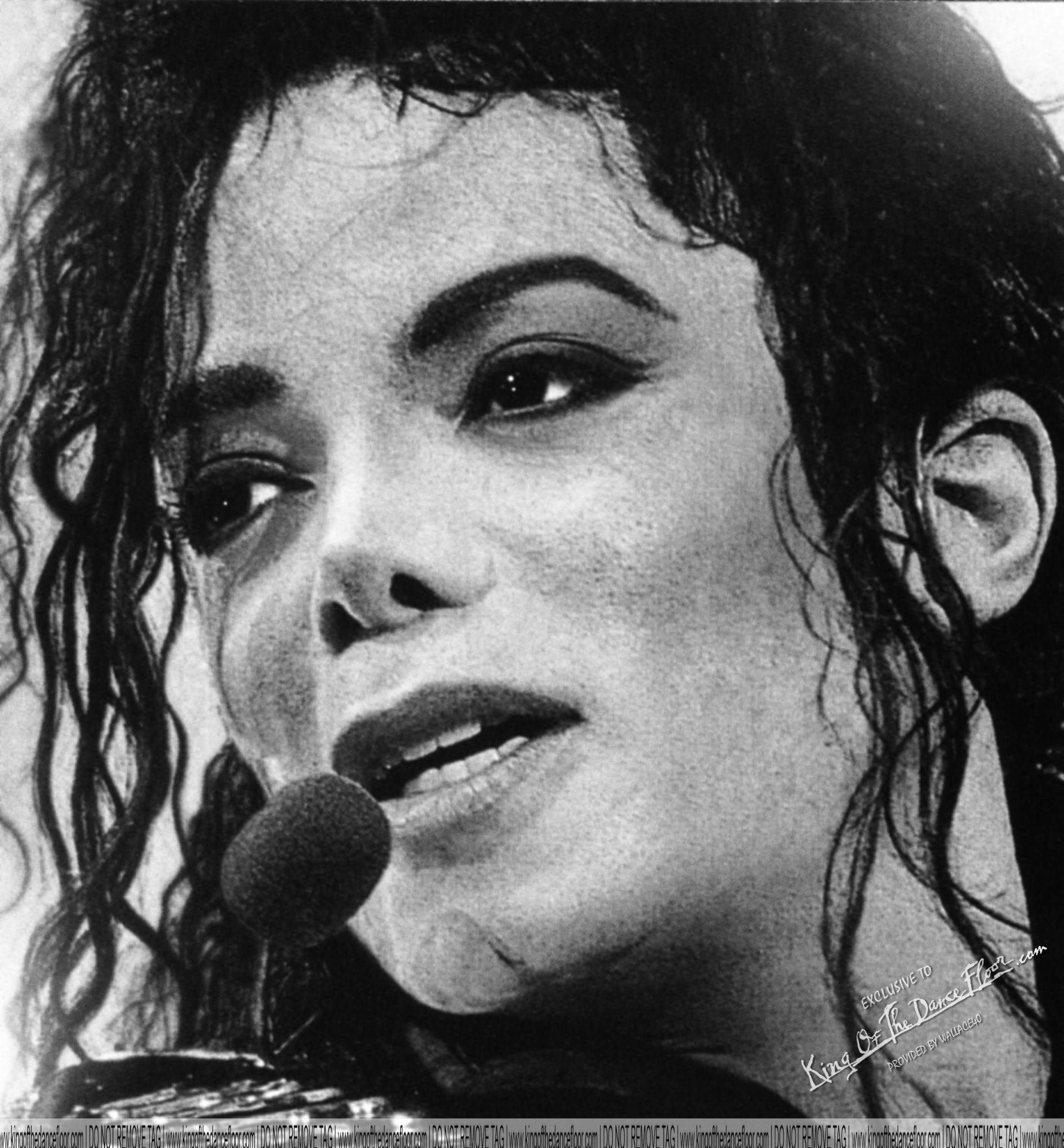 MJ HQ 사진