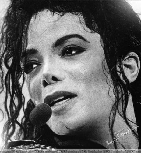 MJ HQ 写真