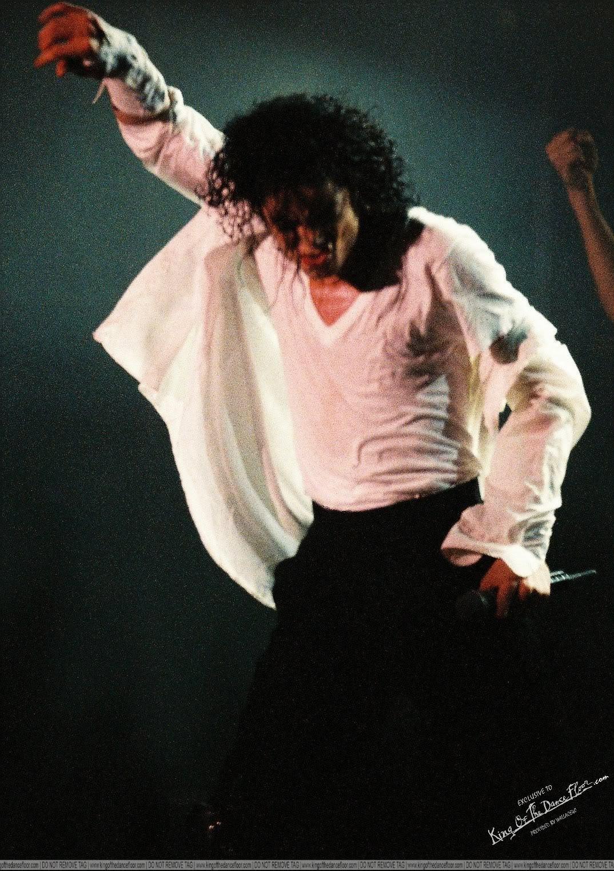 MJ HQ mga litrato