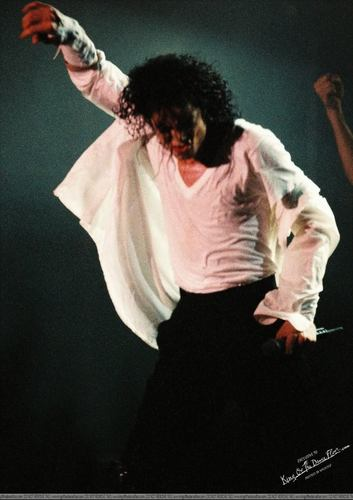MJ HQ Photos
