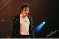 MJ HQ Photos  - michael-jackson photo