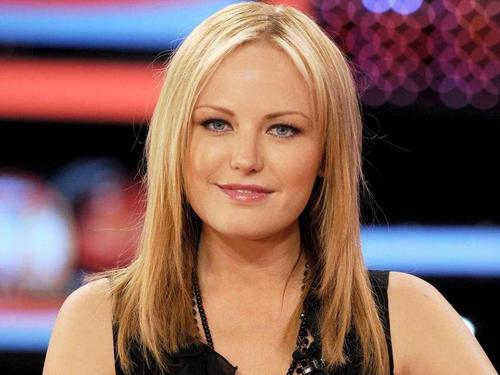 Malin Akerman wallpaper titled Malin Akerman
