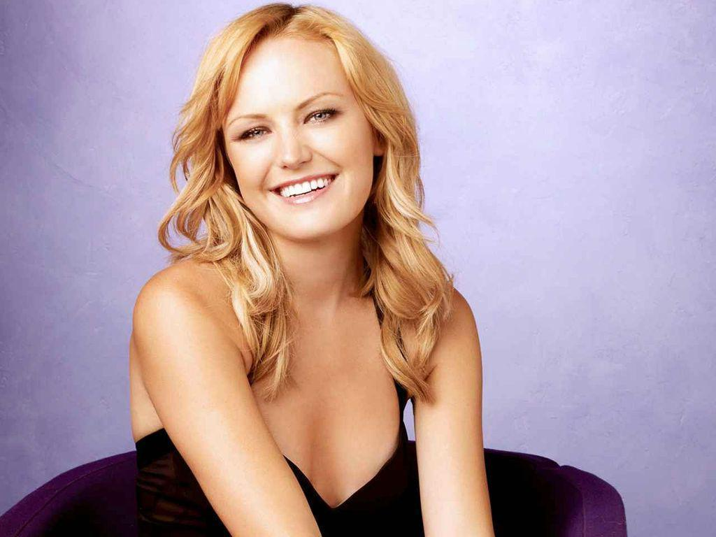 Malin Akerman Malin AkermanMalin Akerman
