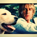 Marley and Me <3 - marley-and-me icon
