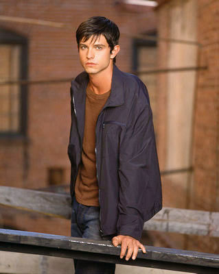 Max: season 2 promotional photos