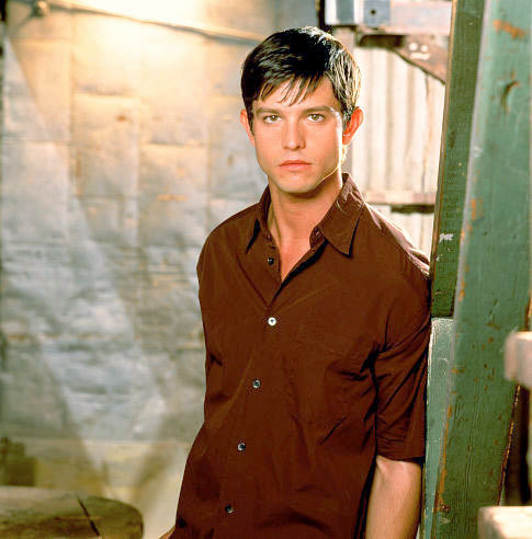 Roswell wallpaper titled Max: season 2 promotional photos