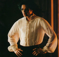 Michael - michael-jacksons-ghosts photo