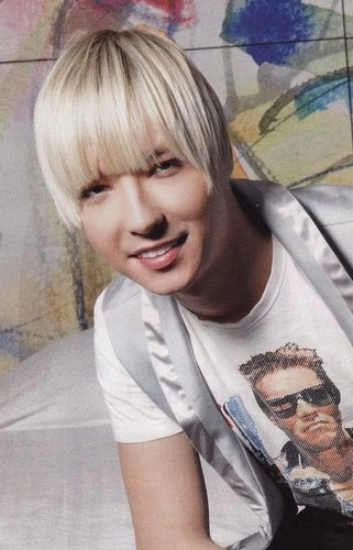 Eurovision Song Contest wallpaper titled Milan stankovic - Serbia eurovision 2010