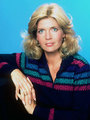 Mom, Elyse Keaton played by Meredith Baxter
