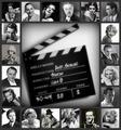 Movie Magic - classic-movies fan art