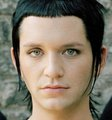 Mr.Molko! - placebo photo