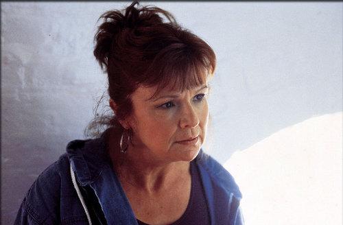 Mrs Wilkinson