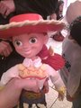 My second Jessie doll! - jessie-toy-story photo