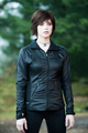 NEW Eclipse Stills - twilight-series photo