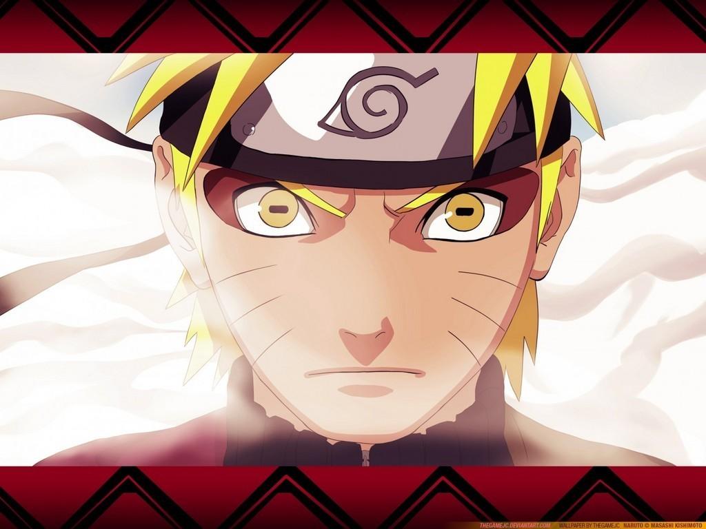 Naruto Sage Mode Naruto Shippuuden Foto Fanpop