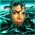 No One Better - michael-jackson photo